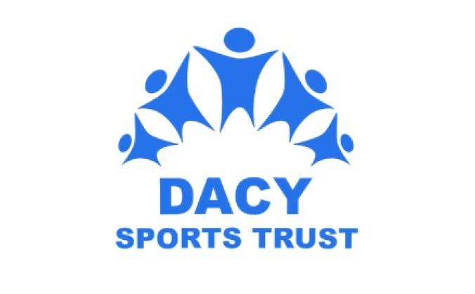 Sport for children with Cancer and Disabilities