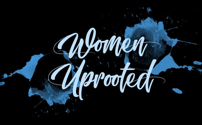 Women Uprooted- A short documentary