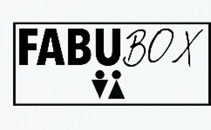 Fabubox