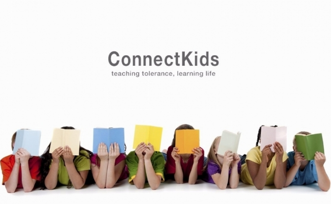 ConnectKids