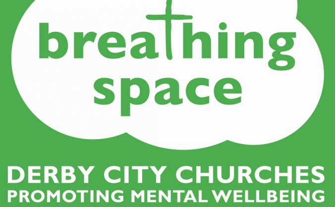 Breathing Space (Derby) - mental wellbeing project