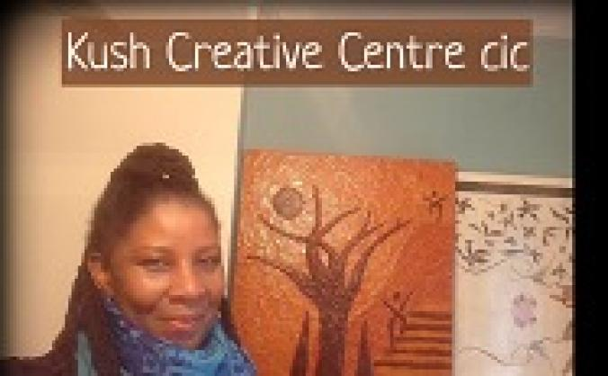 Sickle Cell Disorders and Creativity Project
