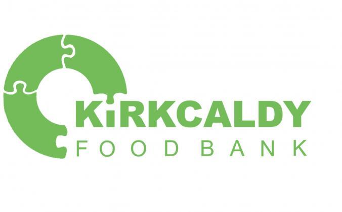Kirkcaldy Foodbank