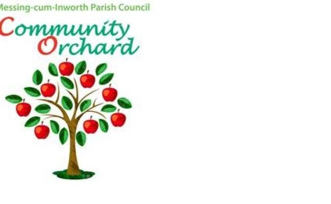 Messing Community Orchard