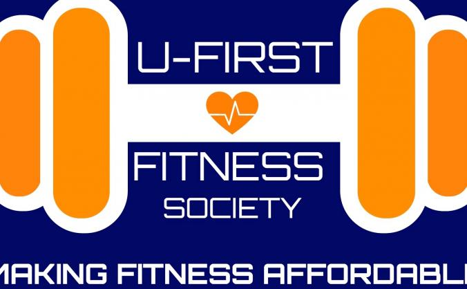 U-First Fitness Society