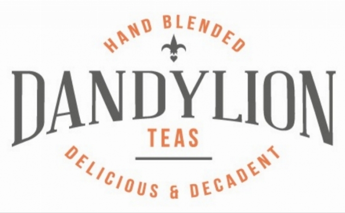 Dandylion Teas