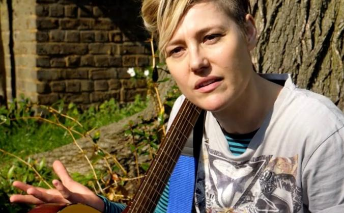 Joy of Sound Reaches Out with Katie's Song