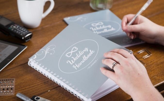 Wedding Handbook