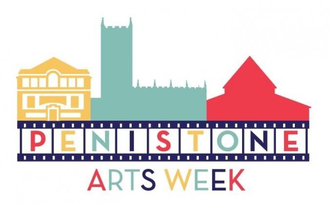 Penistone Arts Week 2019