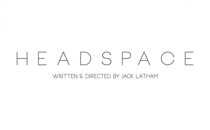 Headspace Short Film