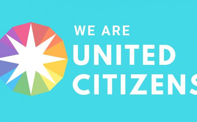 United Citizens