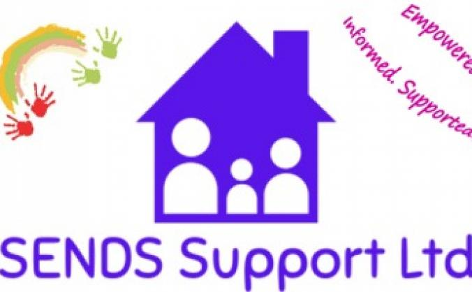 Support for families of Special Needs children