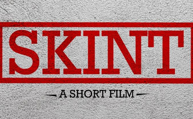 Skint | Short Film 2019