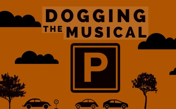 'Dogging' The Musical