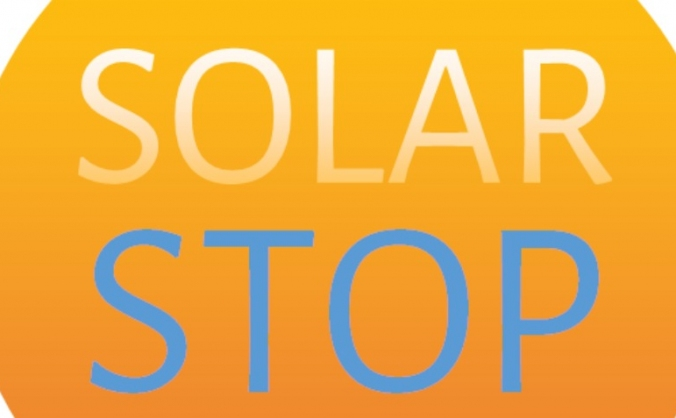 SolarStop