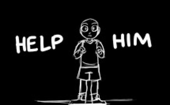 Please help save my sick Dad