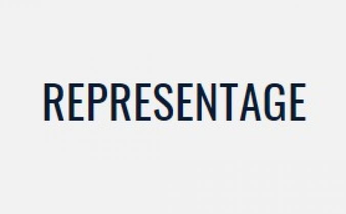 RepresentAge