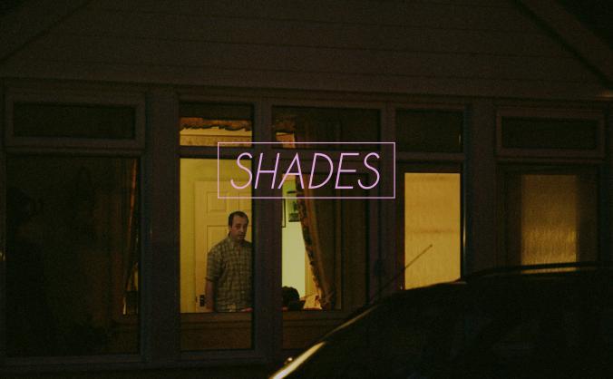 Shades, Short Film