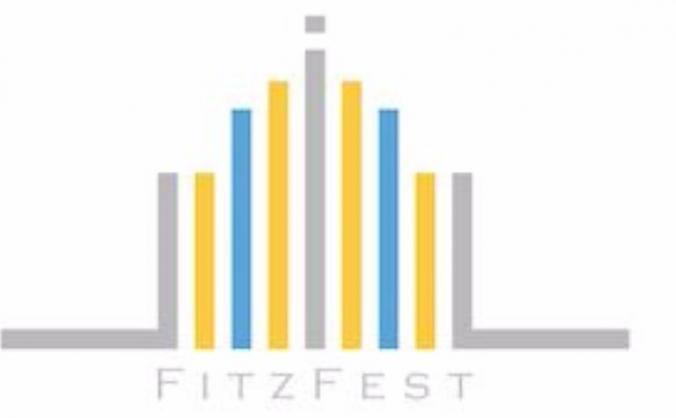 FitzFest