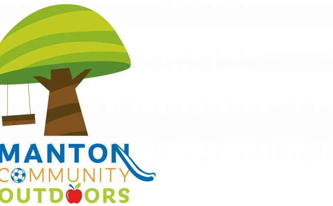 Manton Community Outdoors