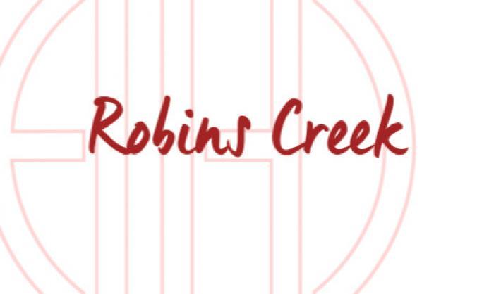 Robins Creek
