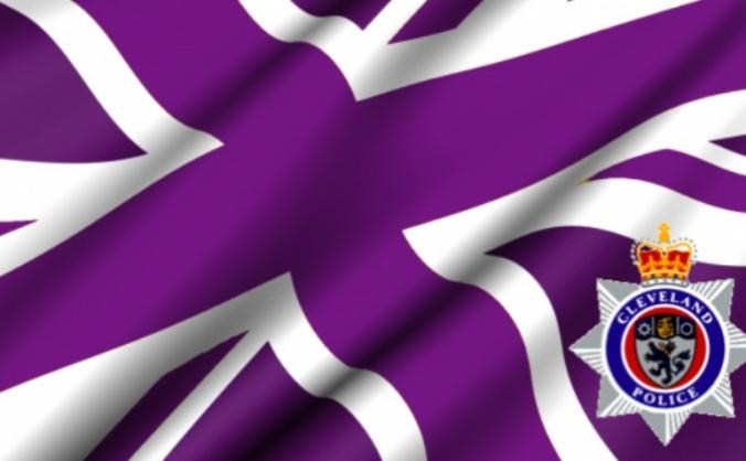 Help Elect Steve Matthews as UKIP PCC Cleveland