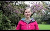 Cambridge Climate Change in Zanskar Expedition