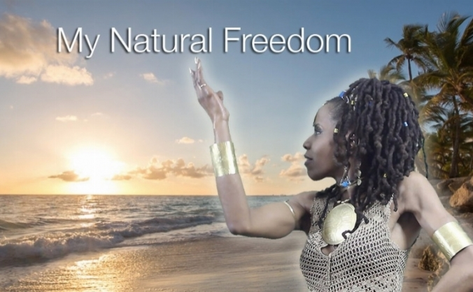 My Natural Freedom