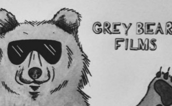 Grey Bear Films Mini Series