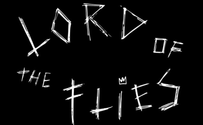 EUTCo presents 'Lord of the Flies'
