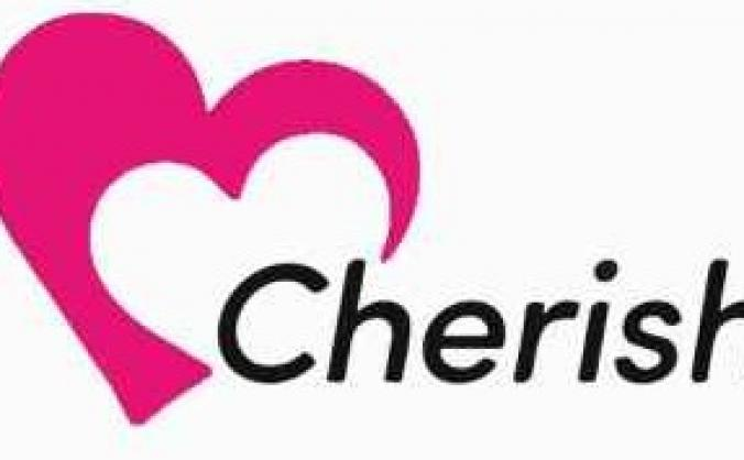 Cherished Hearts - House of Hope fundraiser