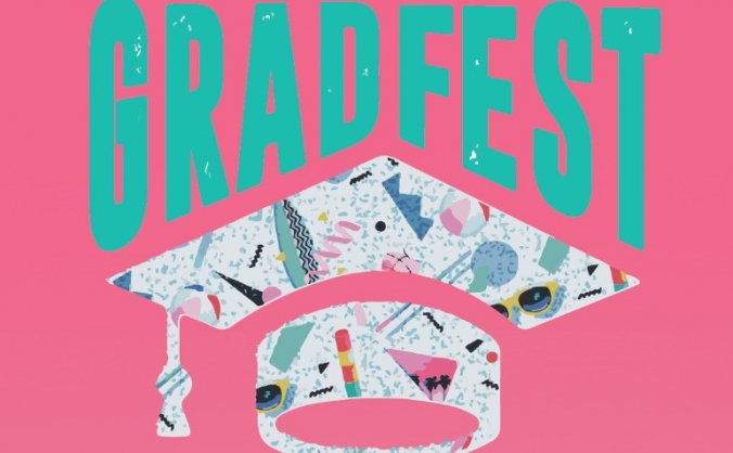 GradFest