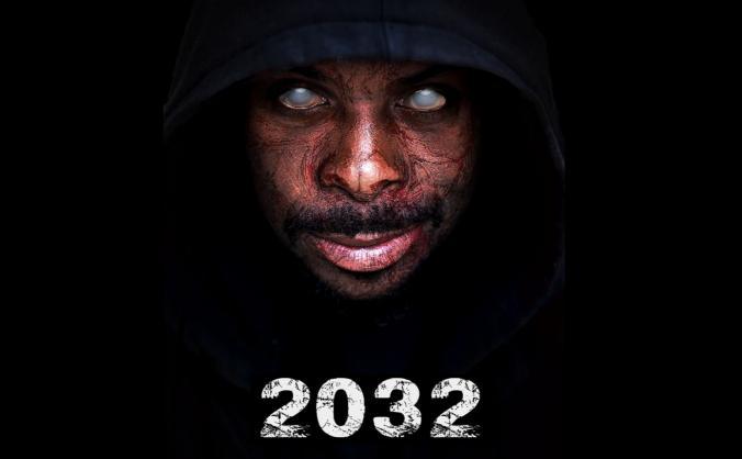 '2032' (USW Grad film)
