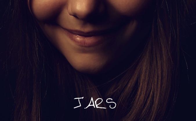 Jars - Short Film