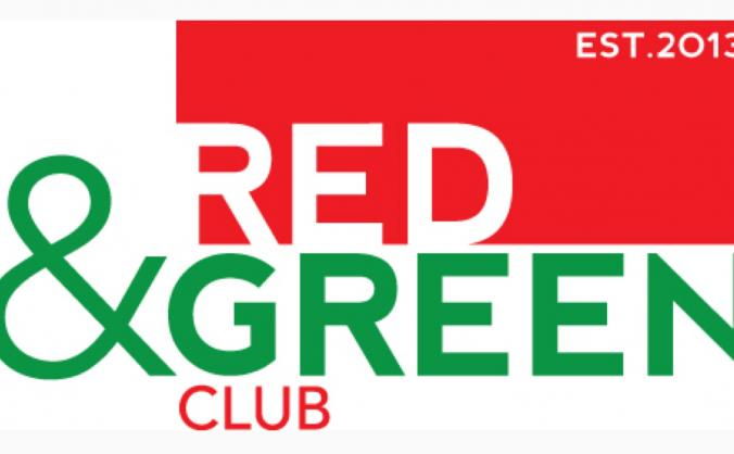 Help Red and Green Club (Milnsbridge)