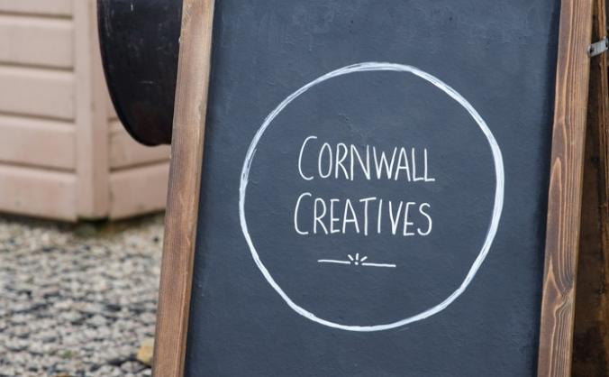 The go to place for the best of Cornwall