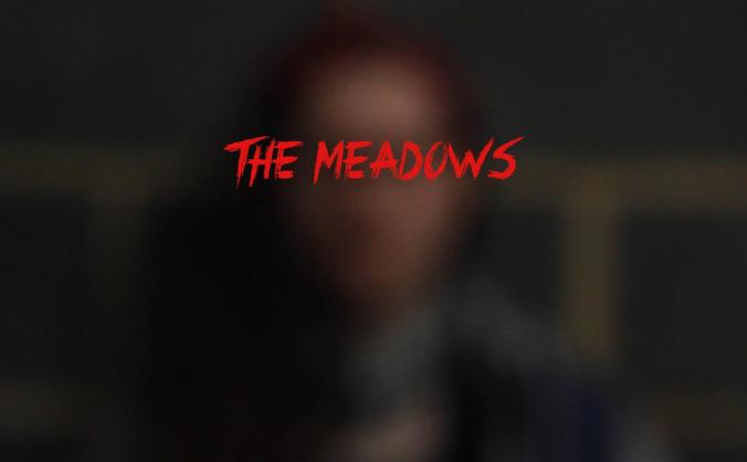 The Meadows | Short Film