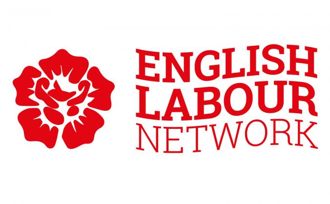 Supporting the English Labour Network