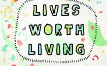 Lives Worth Living