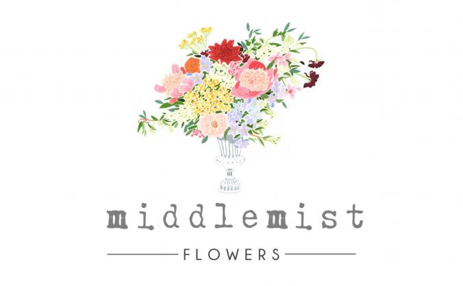 MiddleMistFlowers - Help Us Grow