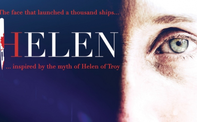 'Helen' - Actors of Dionysus