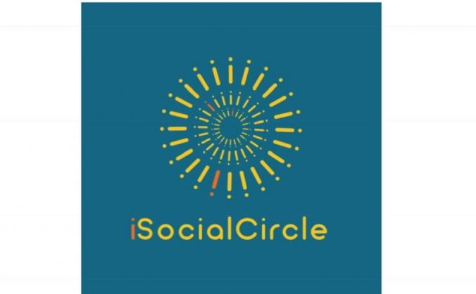 iSocialCircle- Making social networking social!