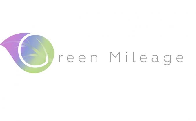 Green Mileage - Our First Aid To Climate Change