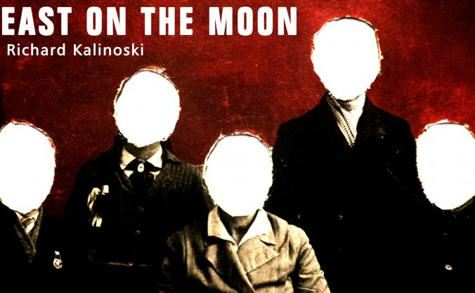 Beast on the Moon  |  Theatre Production in London