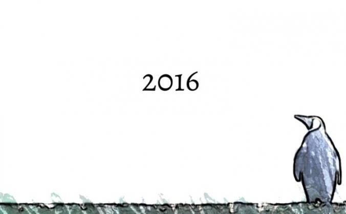 JONNY ORR 2016 ELECTION CAMPAIGN
