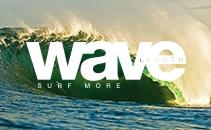 Wavelength Surf Magazine