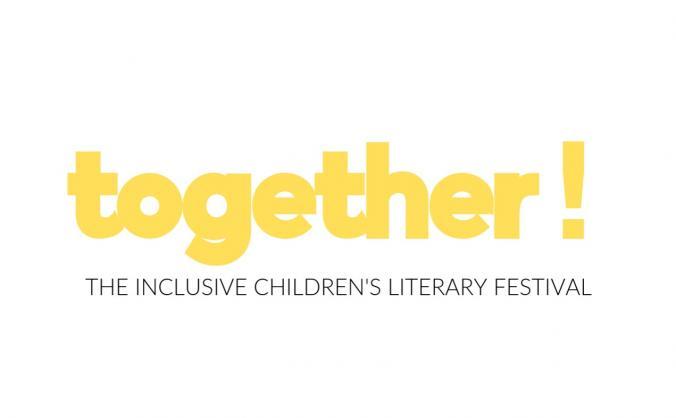 together! - Inclusive Children's Literary Festival