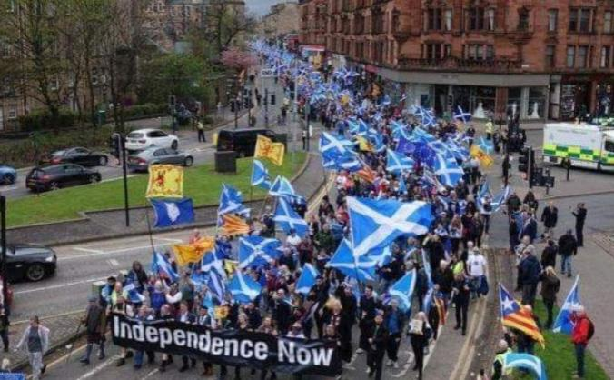 2019 National #AUOB Campaign Fundraiser