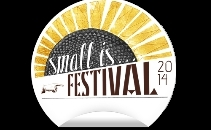 Small is festival