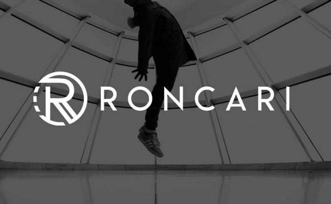 Roncari Fitness Live Online Workout Classes